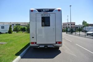 camion-chevaux-stx-standard-5-places-d129a3ecea14cddca3535c71f3278062